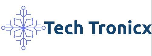Techtronicx